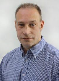 Stefan Bossow