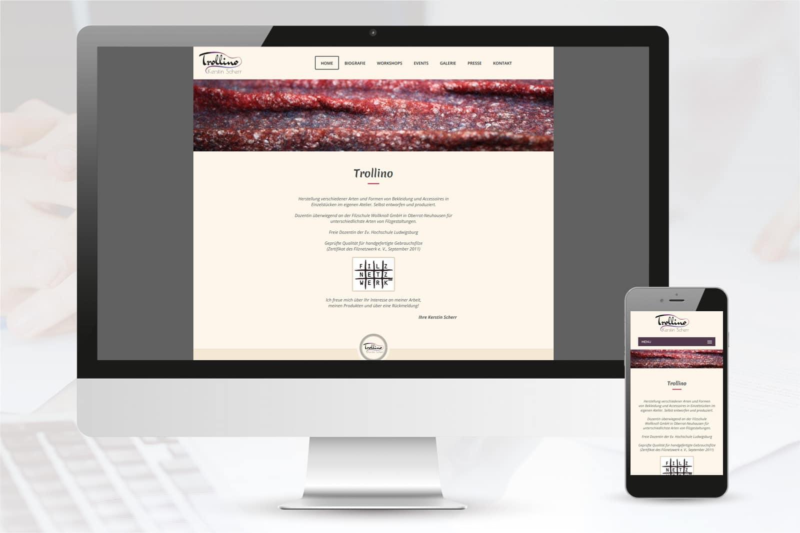 Pixxel-Art Agentur - Webdesign & Fotografie