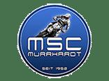 MSC-Murrhardt