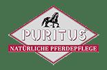 Puritus Pferdepflege